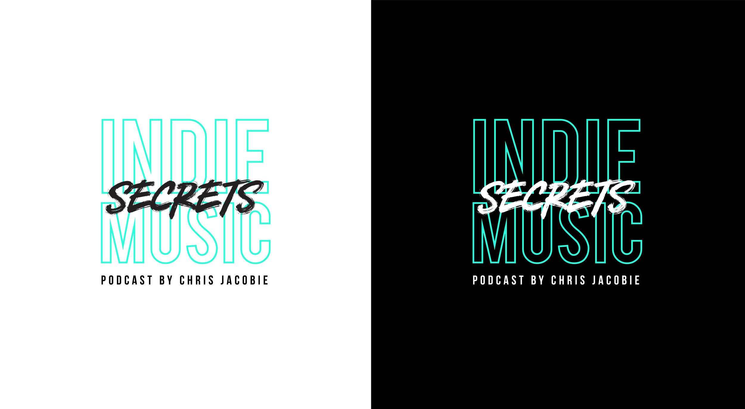 IndieMusicSecrets_Logo-01.jpg