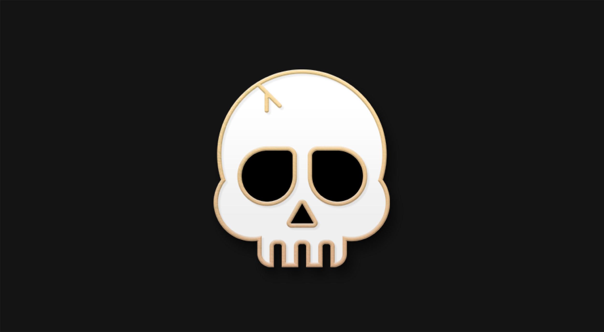 HoHskull_Logo-01.jpg