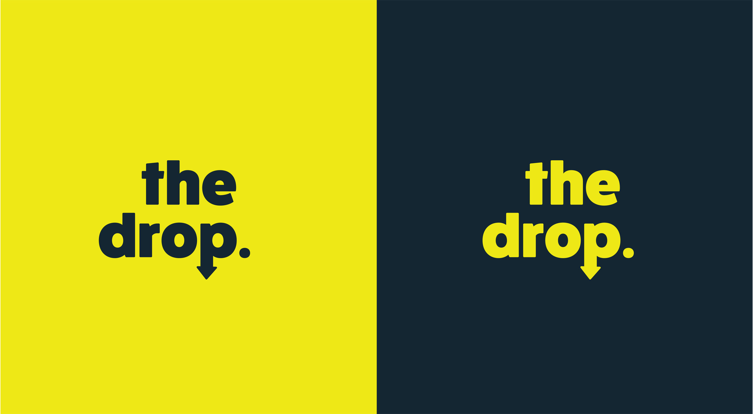 TheDrop_Logo-02.jpg