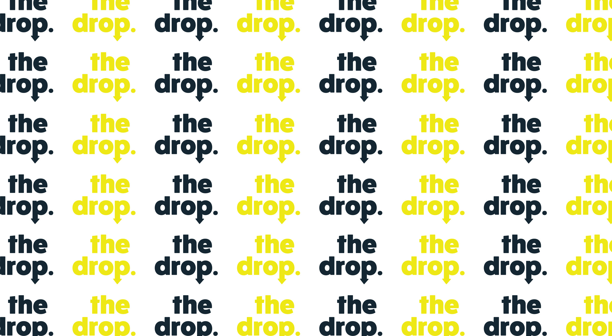 TheDrop_Logo-01.jpg