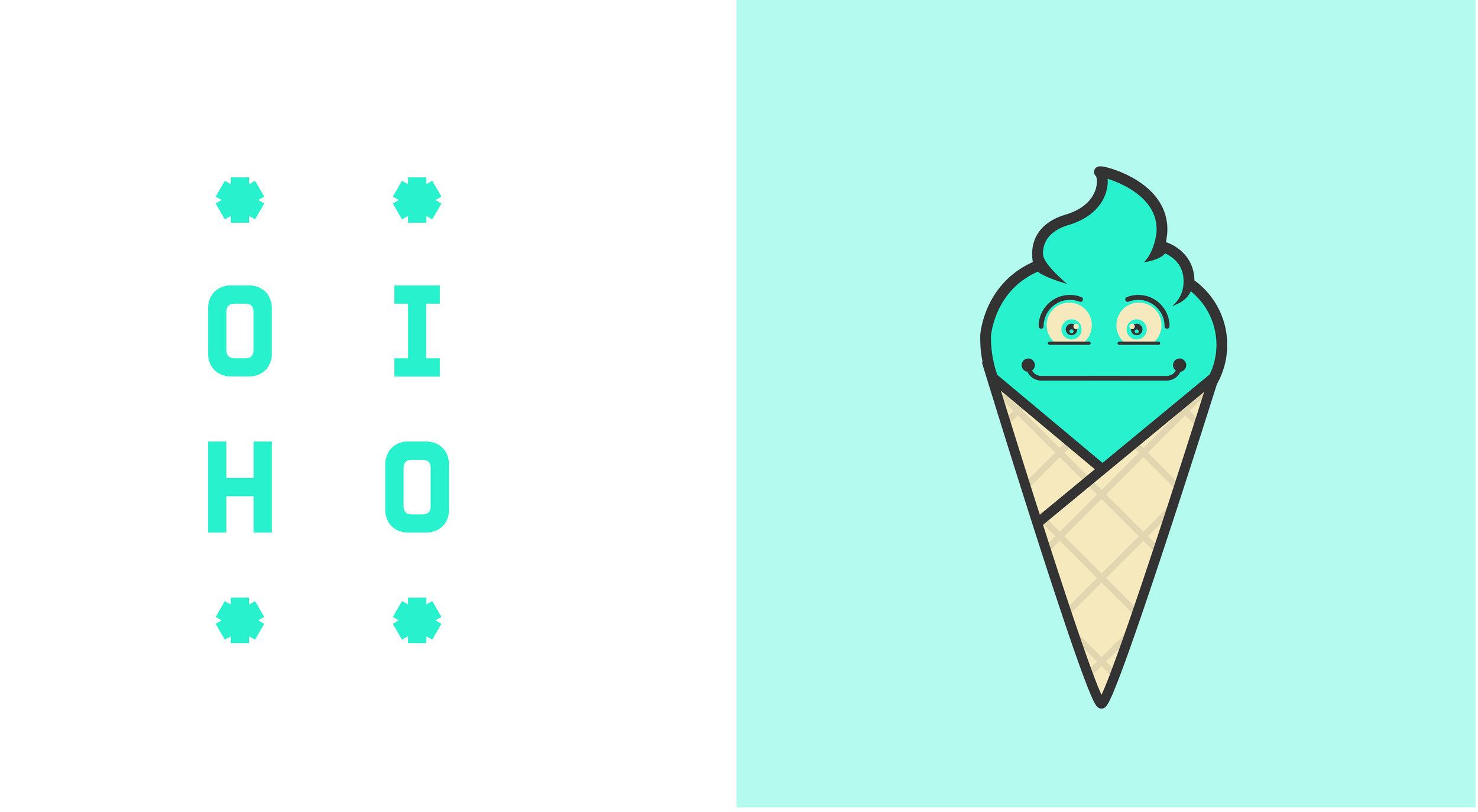 DairyHut_Logo-02.jpg