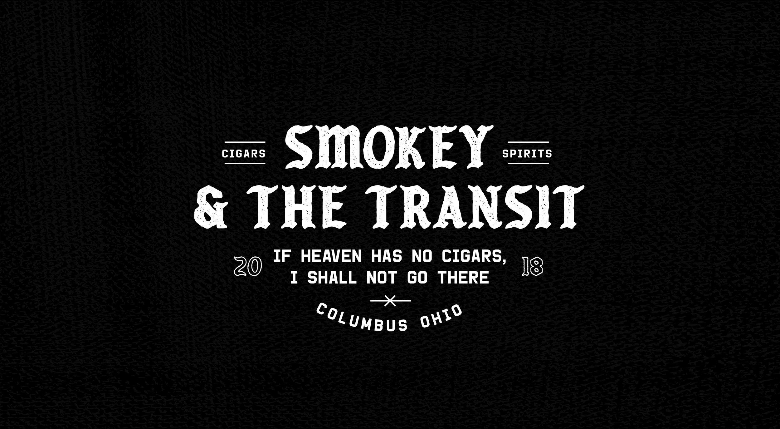 SmokeyTransit_Mockups-01.jpg