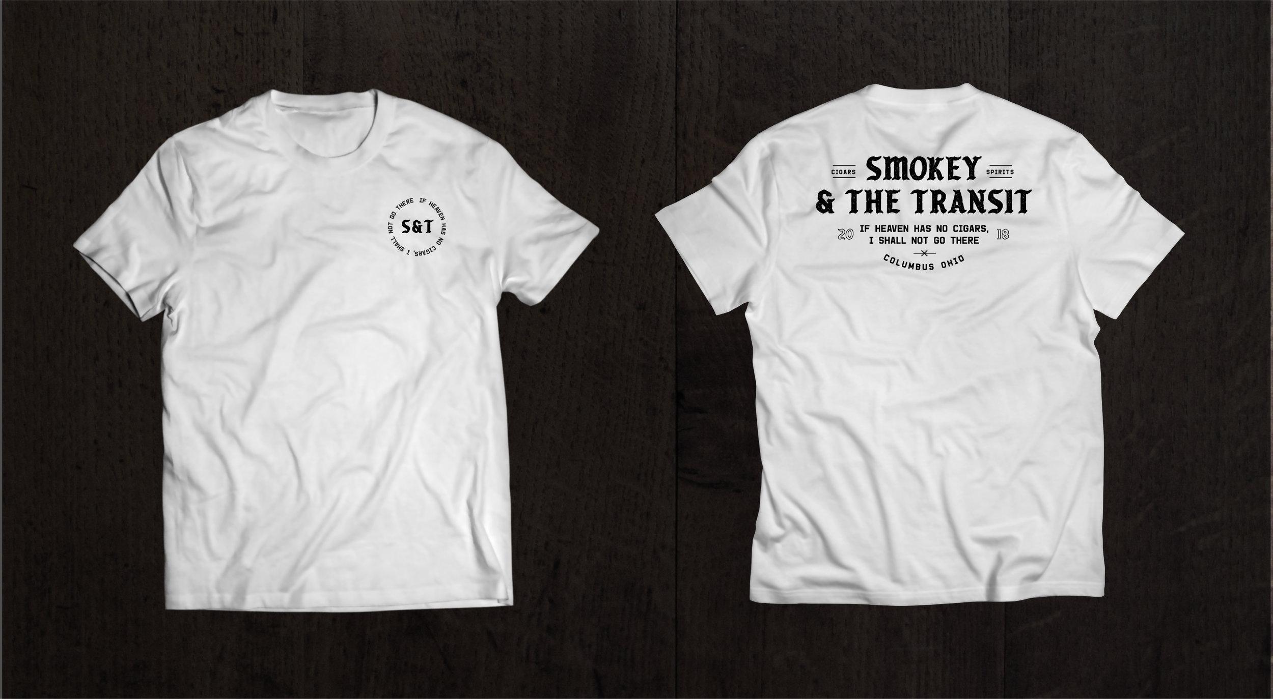 SmokeyTransit_Mockups-04.jpg