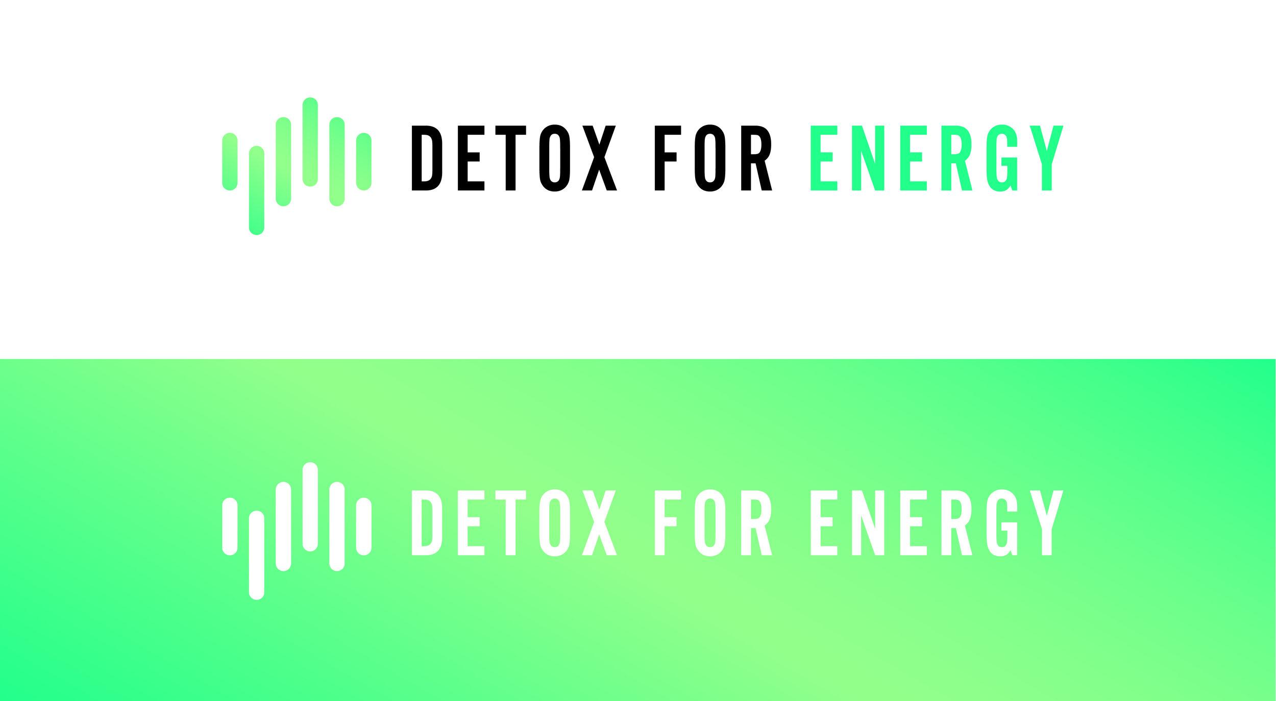 DetoxEnergy_Logo-02.jpg