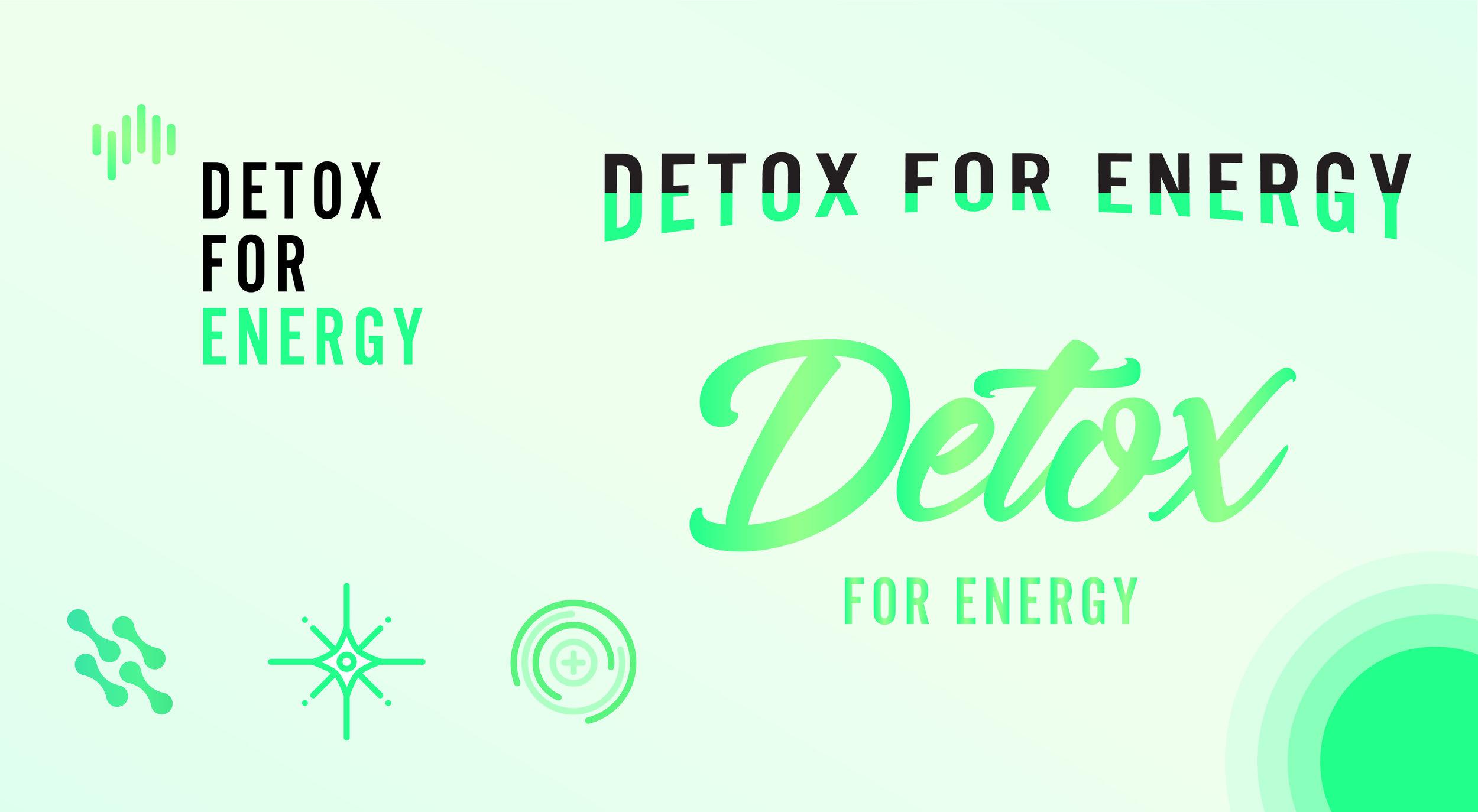 DetoxEnergy_Logo-07.jpg