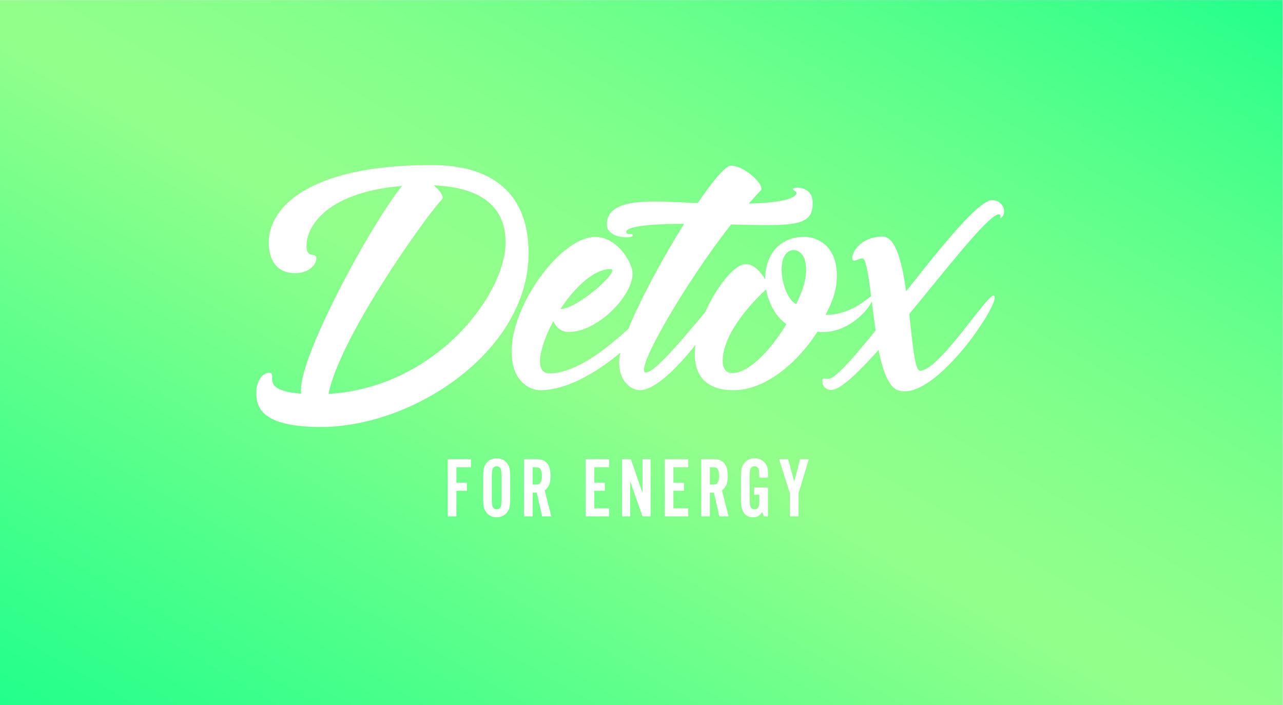 DetoxEnergy_Logo-05.jpg