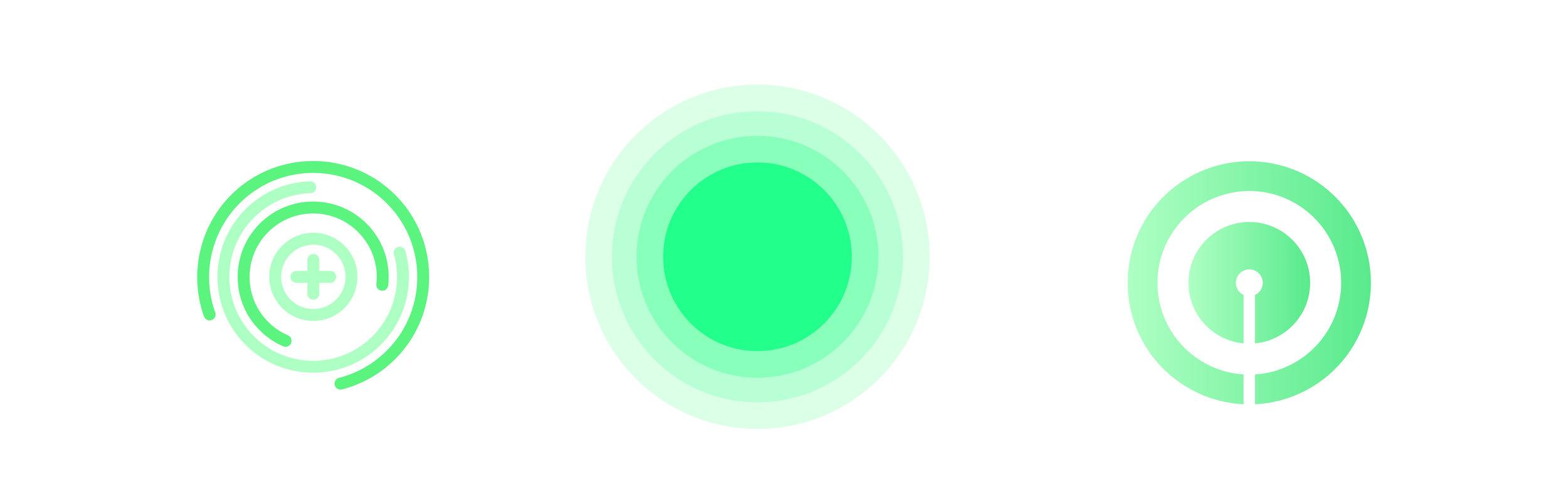 DetoxEnergy_Logo-04.jpg