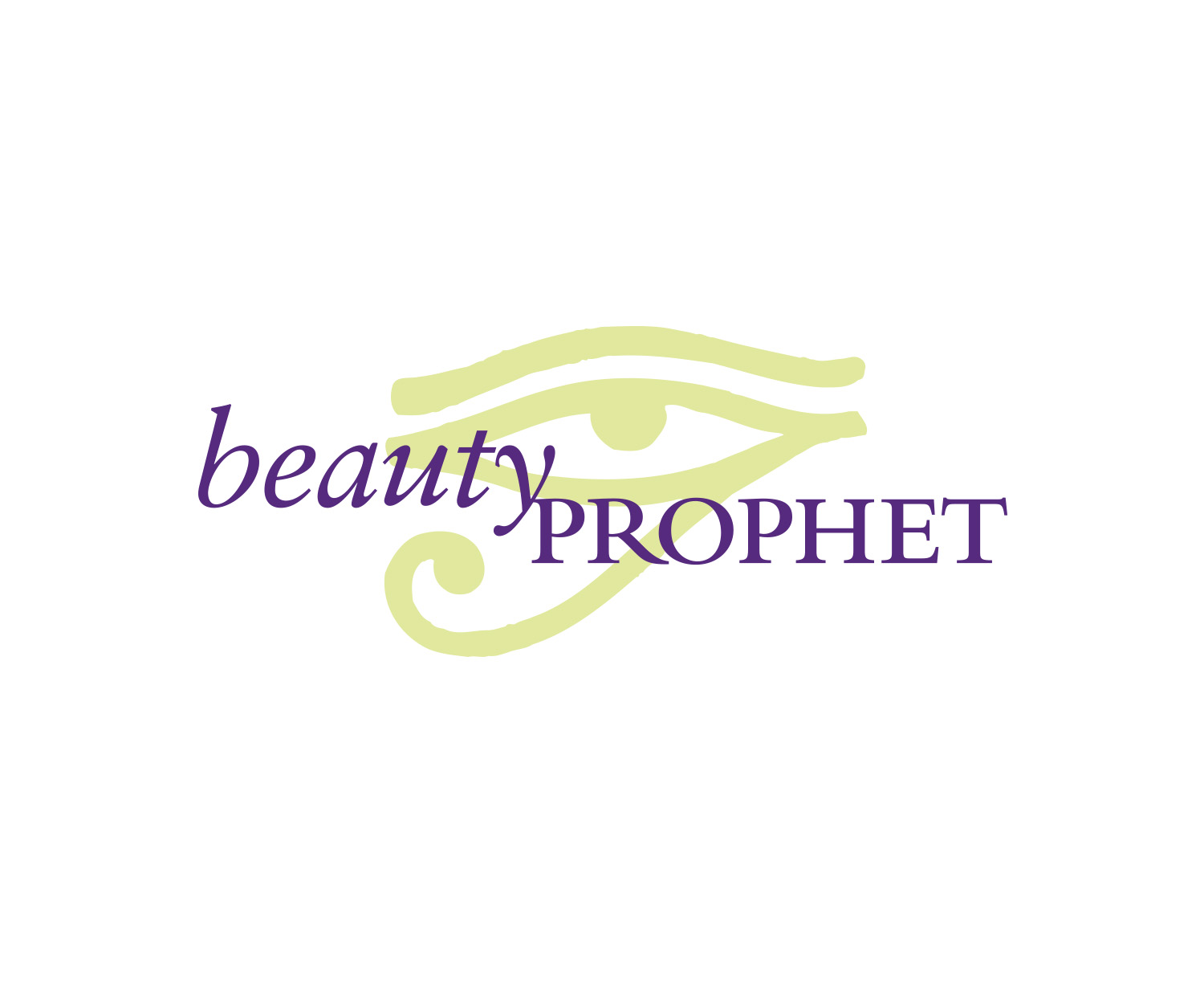 cosmetic/beauty consulting company