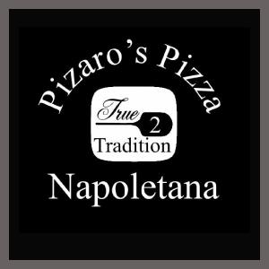 Pizaro's Pizza: 2 LOCATIONS in houston, tx
