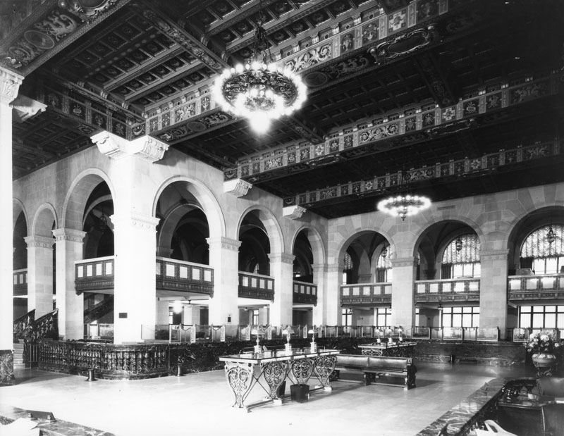 Hellman_Building_ca1928.jpg