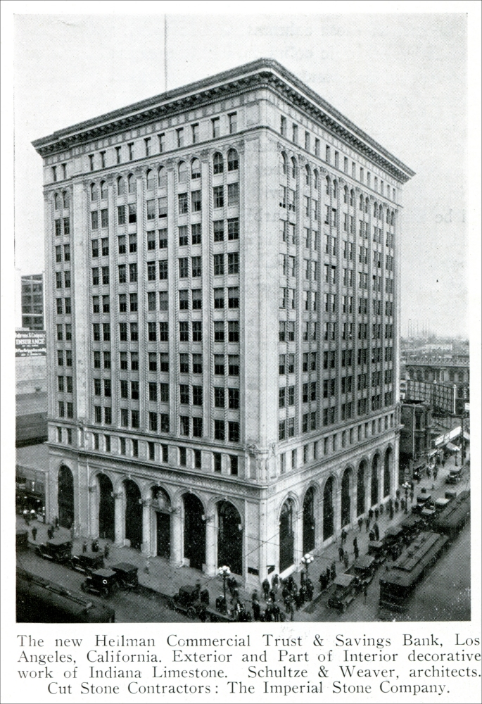 stone_in_pacific_coast_buildings-heilman_commercial_trust_and_savings_bank_los_angeles-stone-sept_1925_p541.jpg