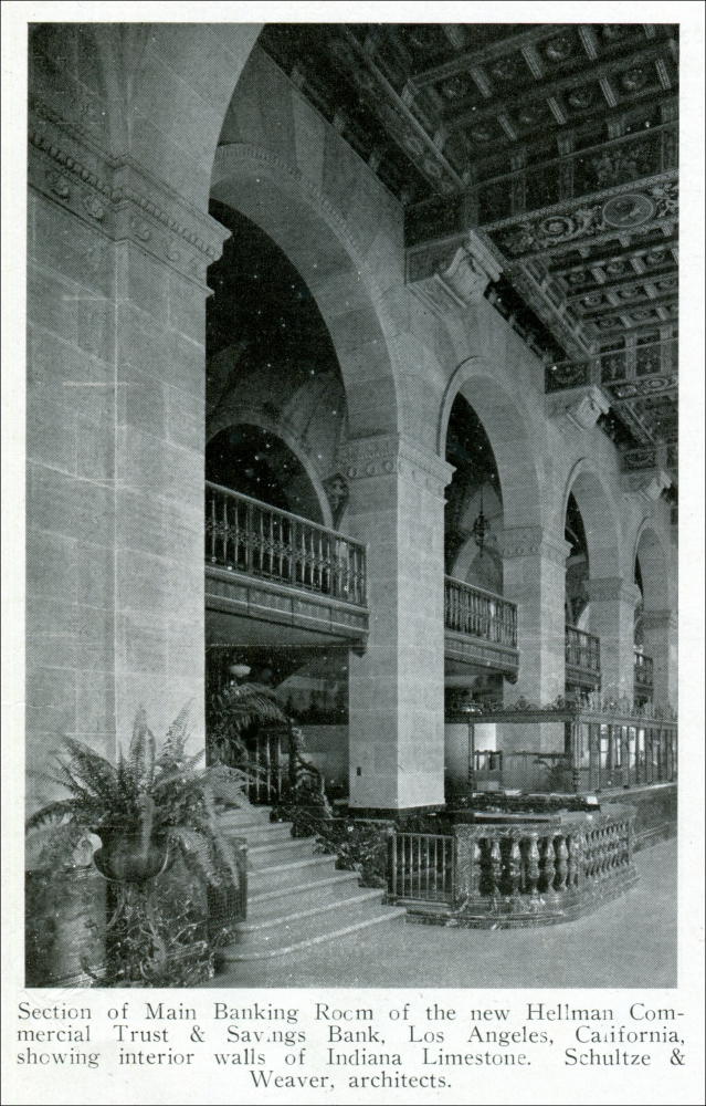 stone_in_pacific_coast_buildings-hellman_commercial_trust_and_savings_bank_main_banking_room_los_angeles-stone-sept_1925_p542.jpg