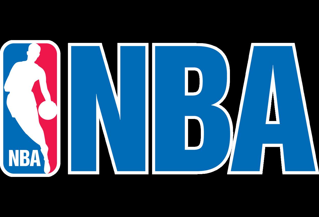 NBA-logo-png-download-free.png