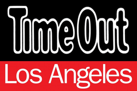 Time-Out-Los-Angeles-e1349534985938_large.jpg