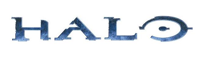 halo-generic-logo.png