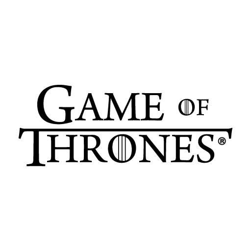 game-of-thrones-logo.png