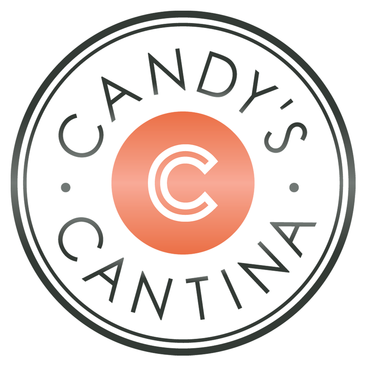 Candy's Cantina Logo Final 1