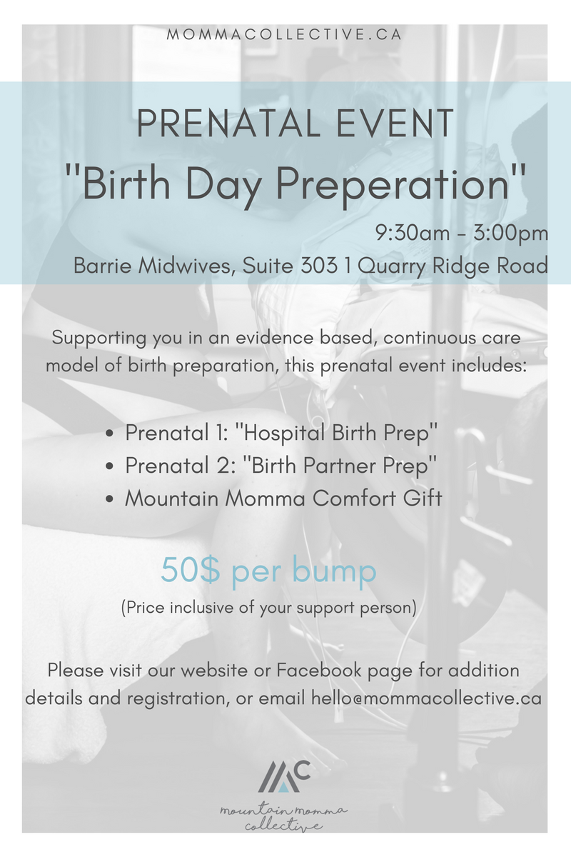 Pop-Up Prenatal-4.png
