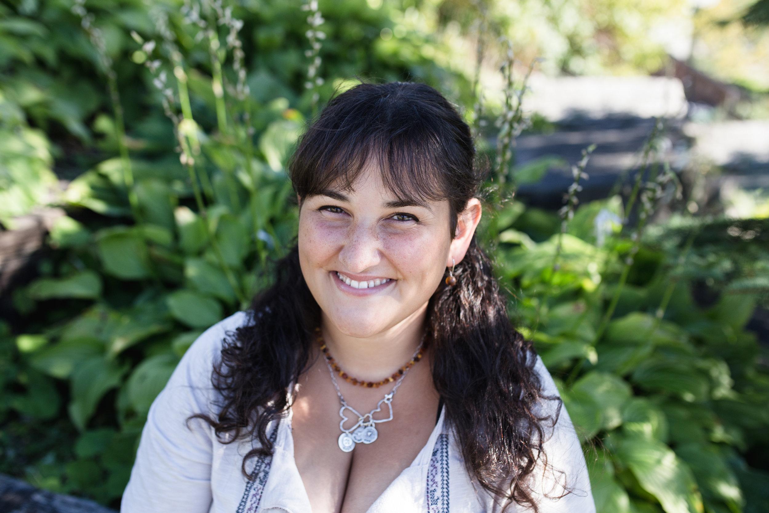 Joanne Henriques