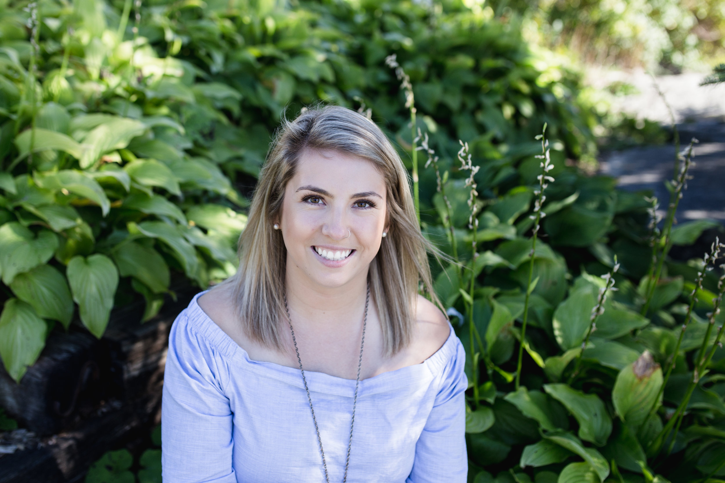 Rachel Stanley