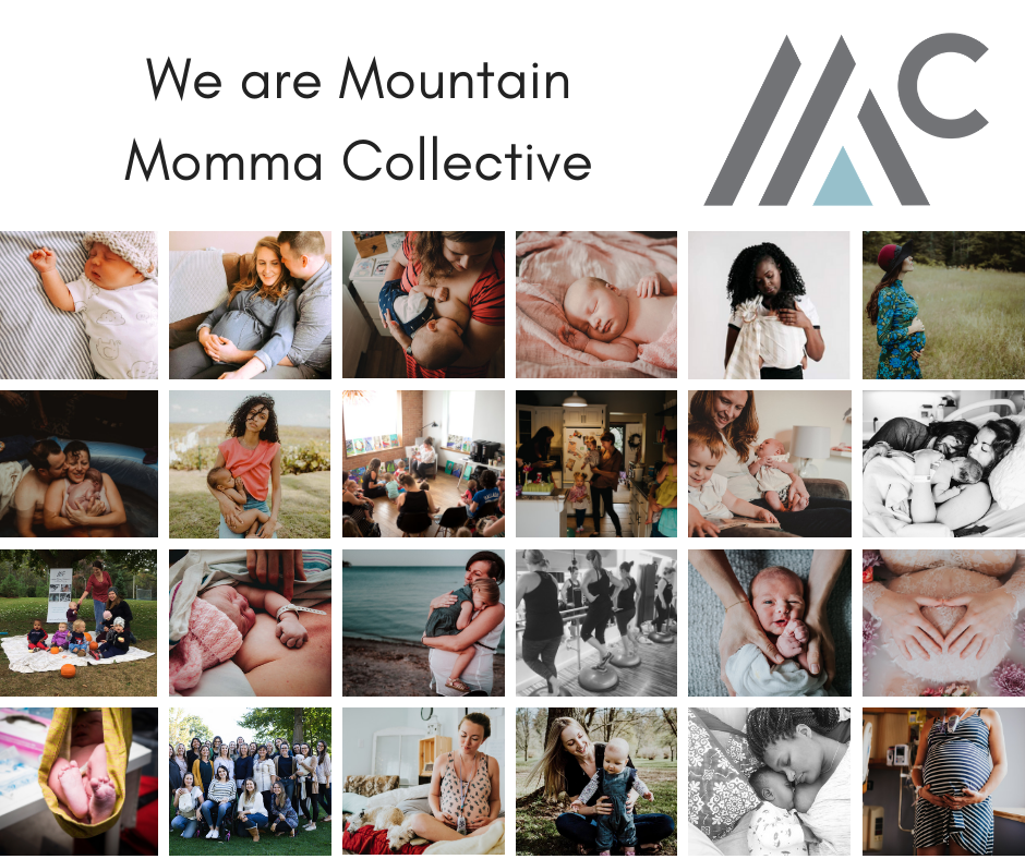 We are Mountain Momma Collective.png