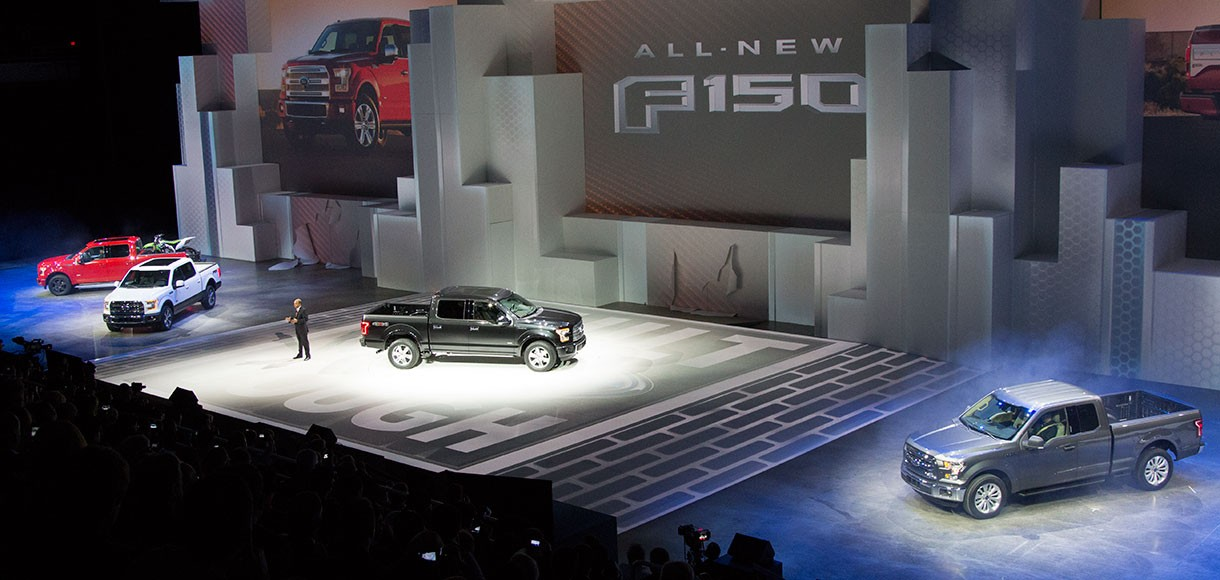 2014-auto-show-3.jpg