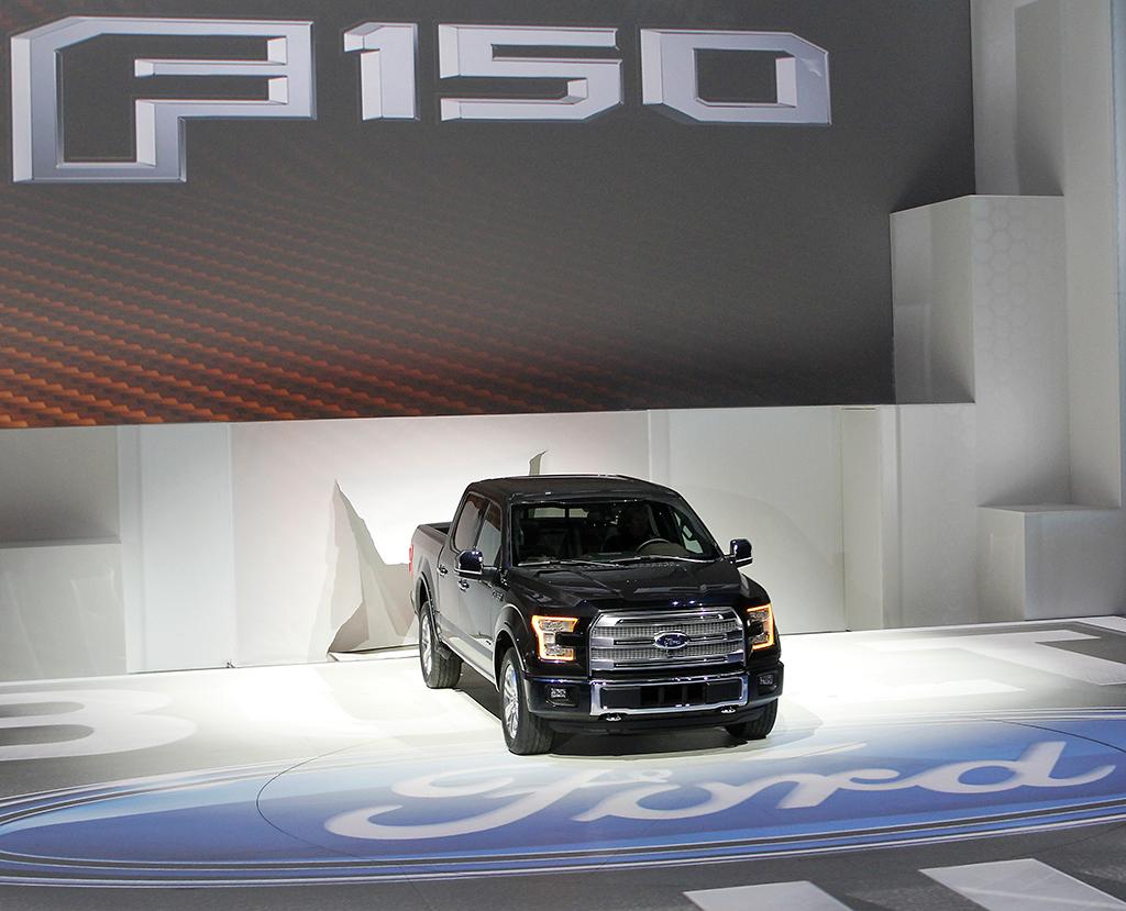 Ford-F-150-1.jpg