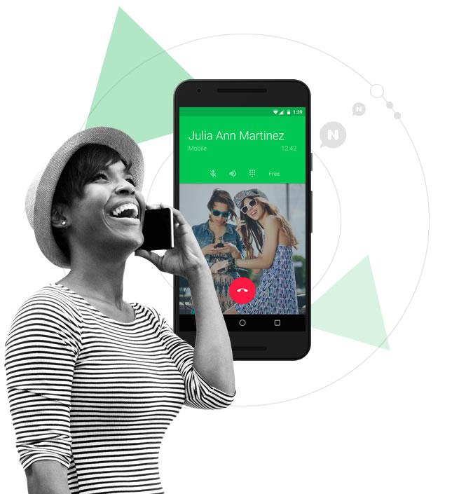 nextplus-go-phone-service.jpg