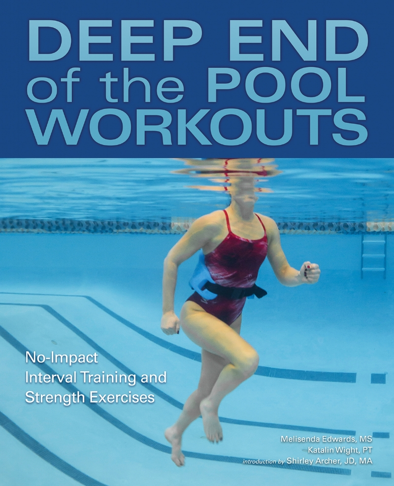 Deep_End_of_The_Pool_Workouts.jpg