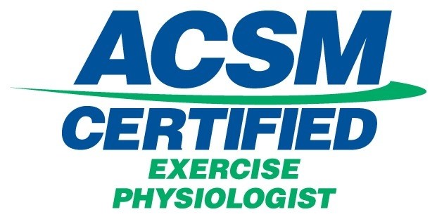 Link to ACSM