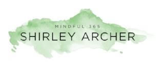 SA_Logo-Mindful copy.jpg
