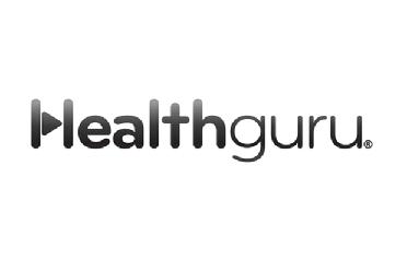 healthguru_logo.png