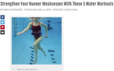 womens running.JPG