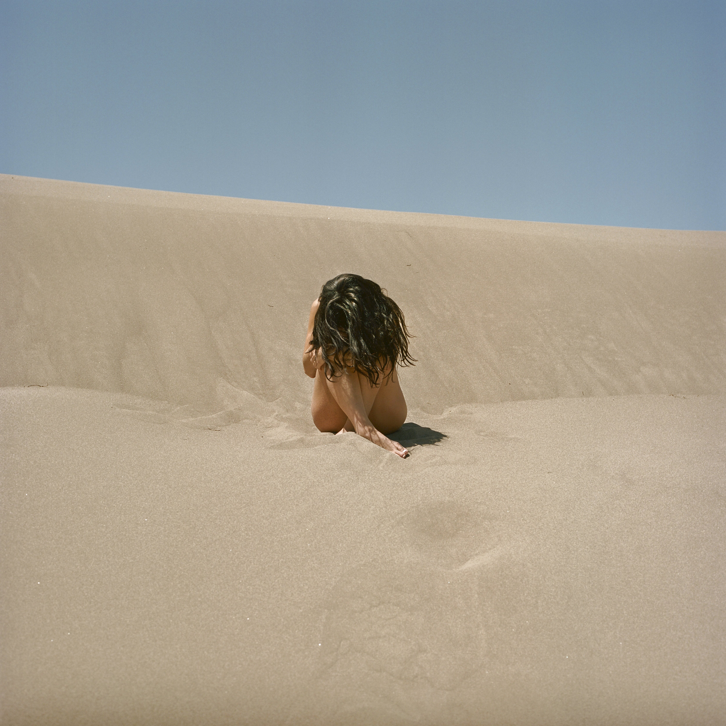 Christina-Arza-Self-Portrait-Sand-Dunes-Colorado-Photography.JPG