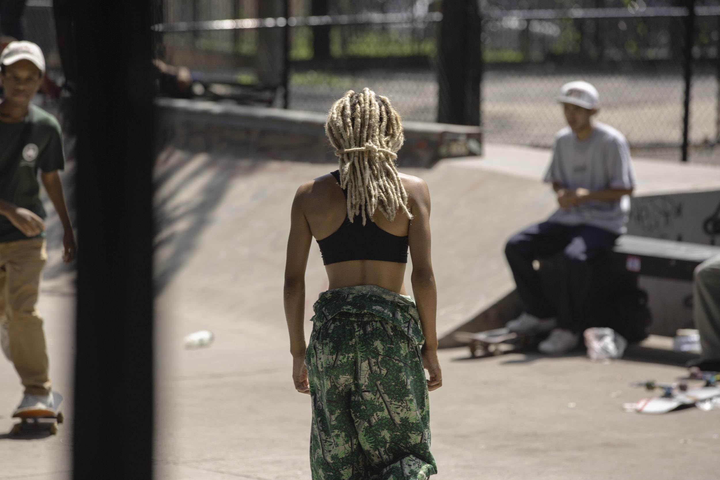 Skate-Kitchen-Christina-Arza-3.jpg