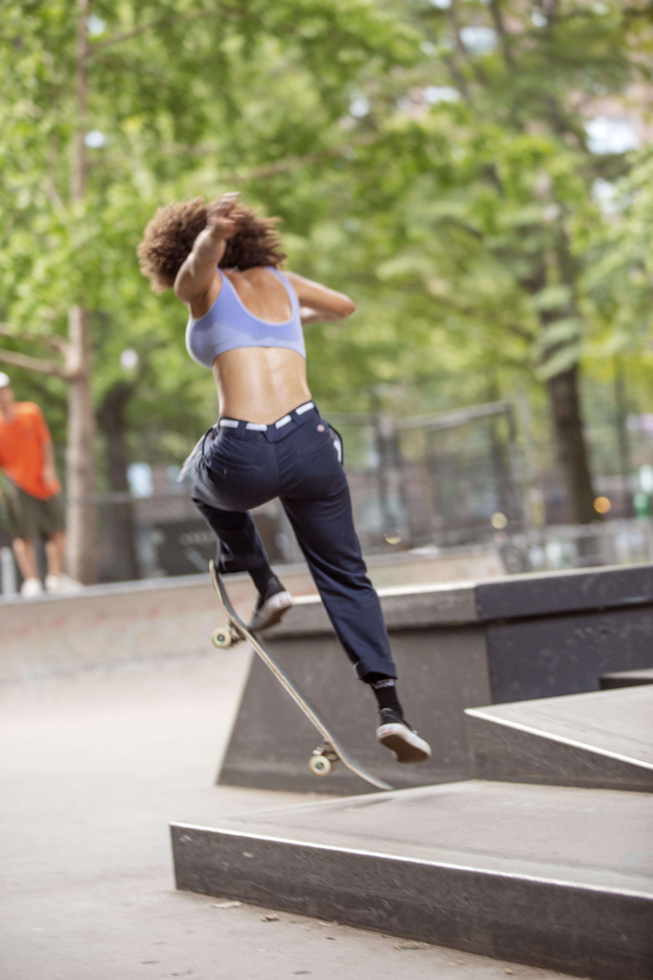 Skate-Kitchen-Christina-Arza-6.jpg