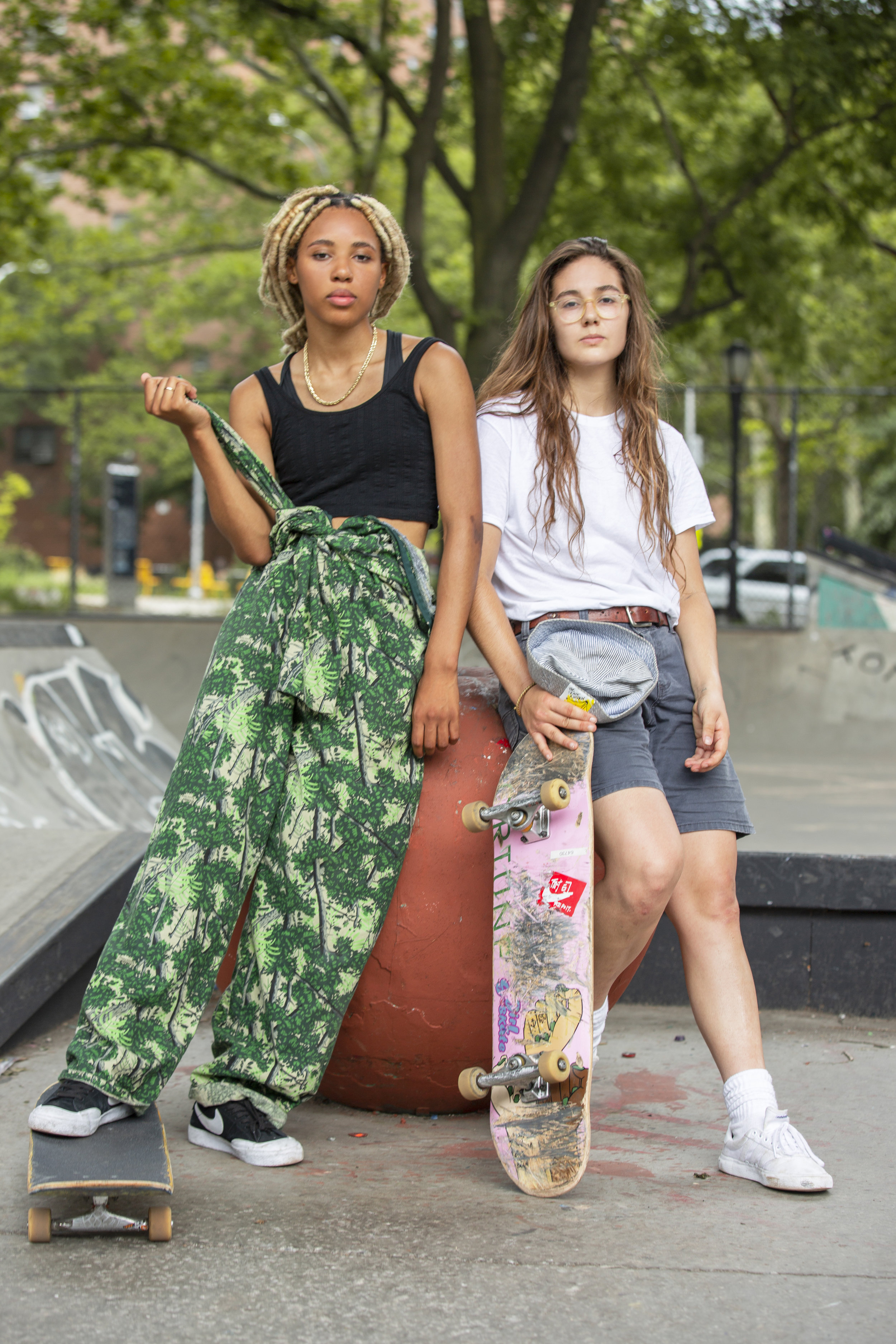 Skate-Kitchen-Christina-Arza-9.jpg