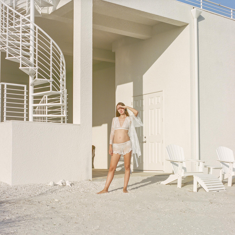 Christina-Arza-Anastasiia-Eberjey-Photography.jpg