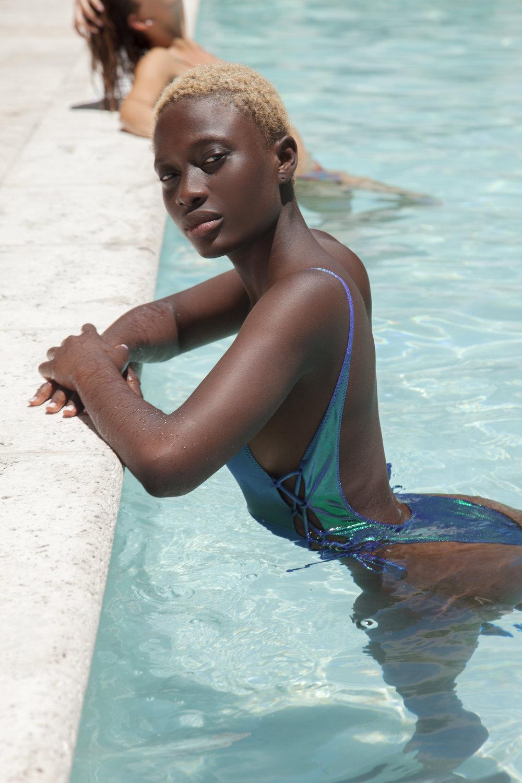 Christina-Arza-Mandalynn-swim.jpg