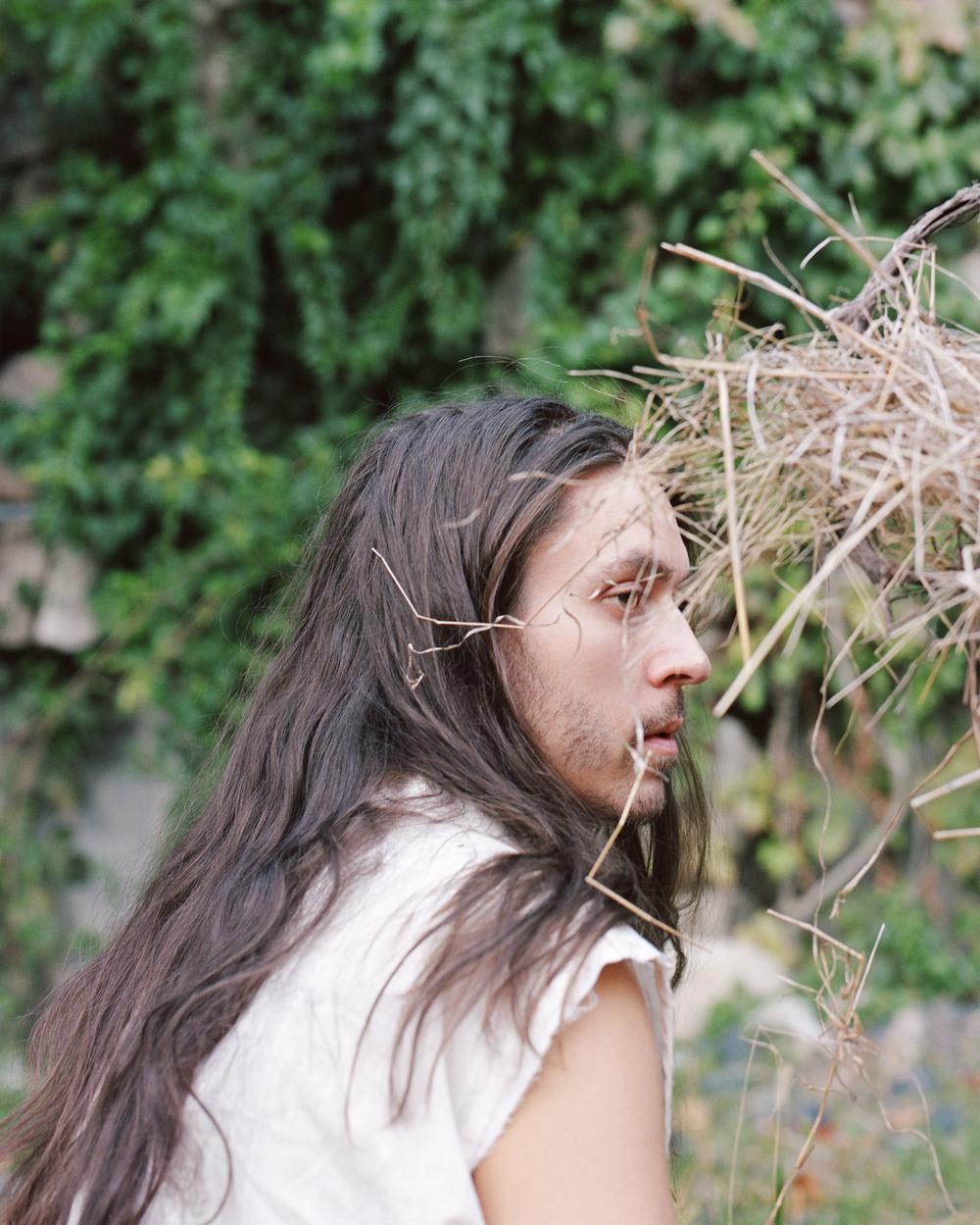 Christina-Arza-Taaron-Sundby.jpg