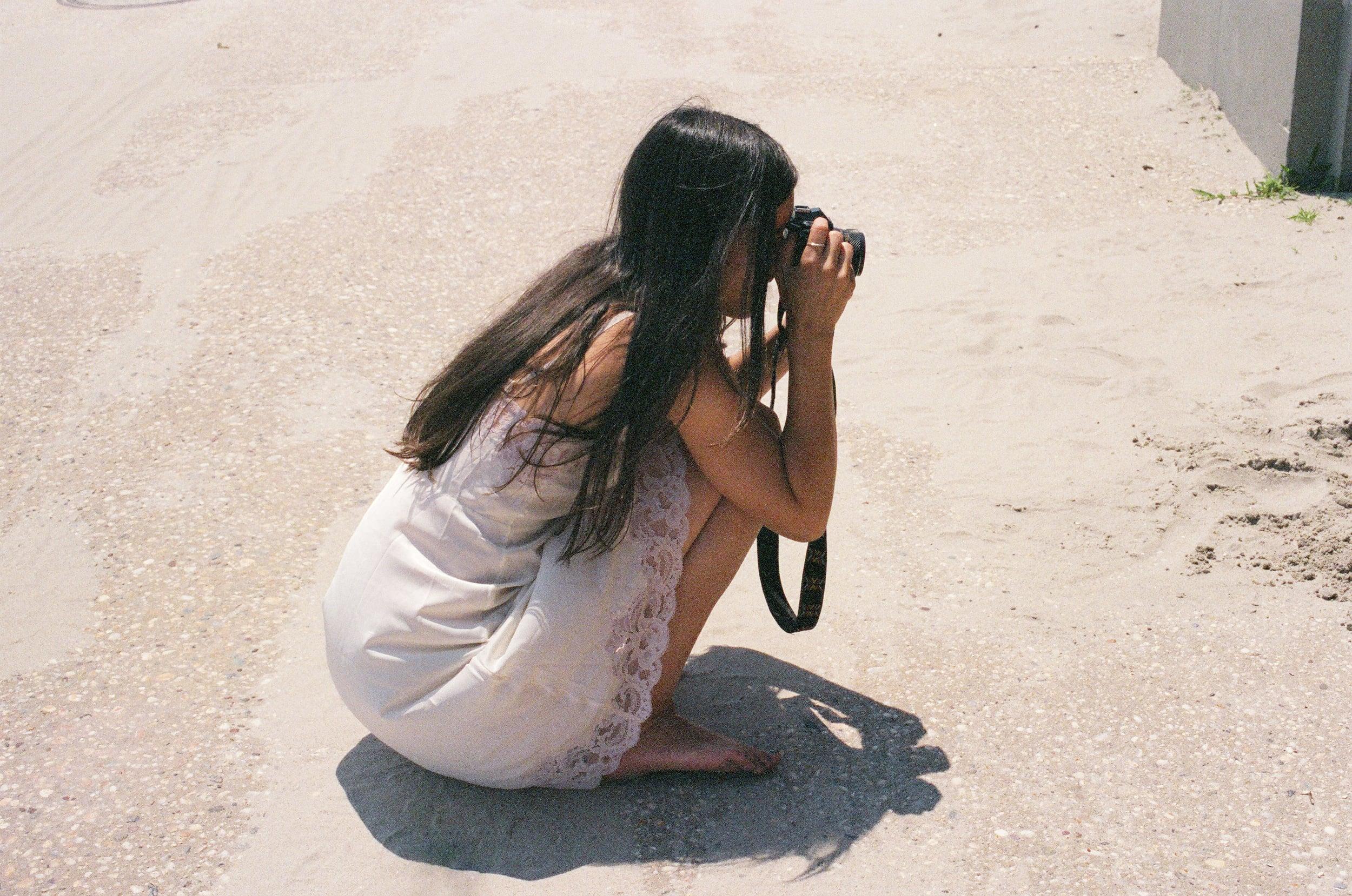 Christina-Arza-photography