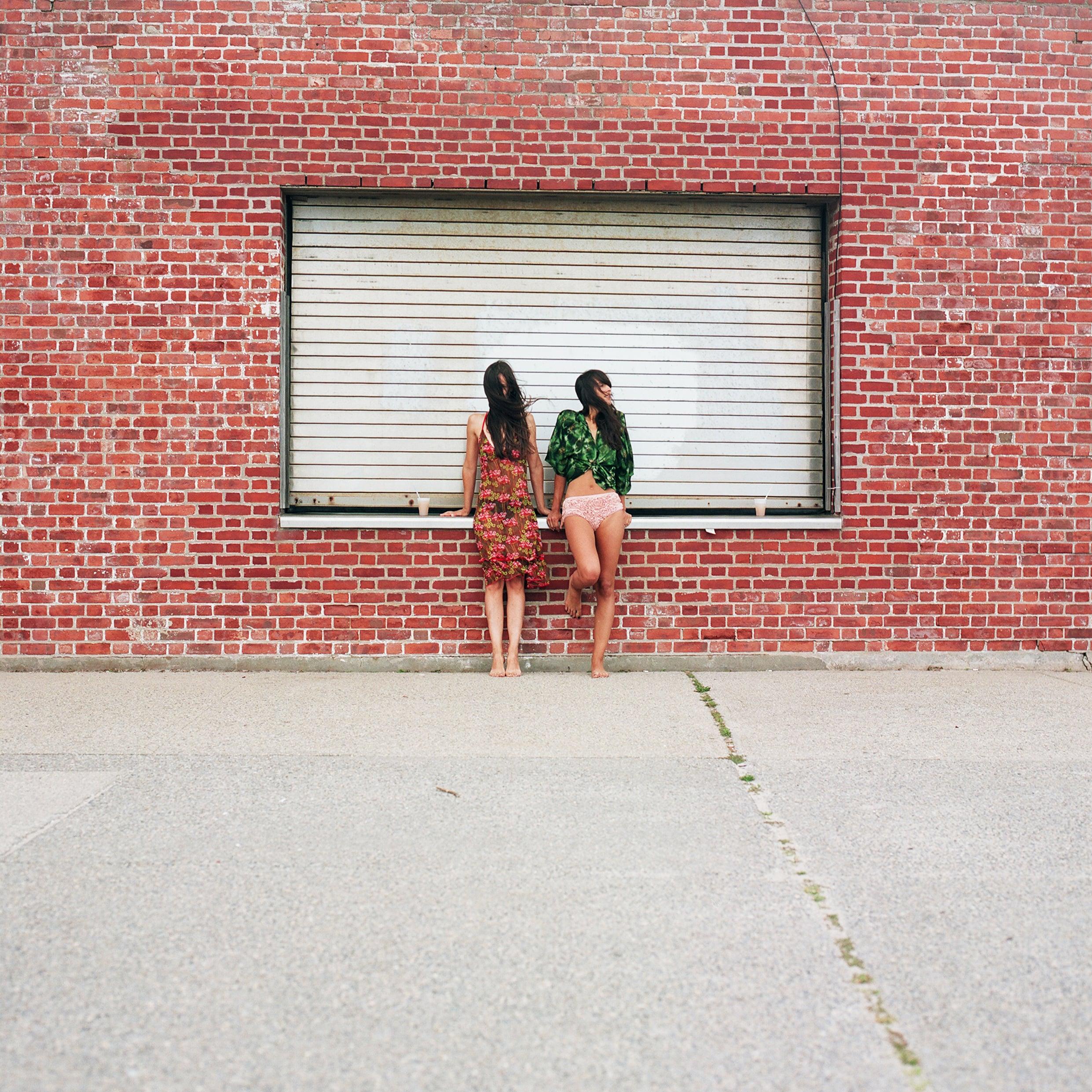 Christina-Arza-Women