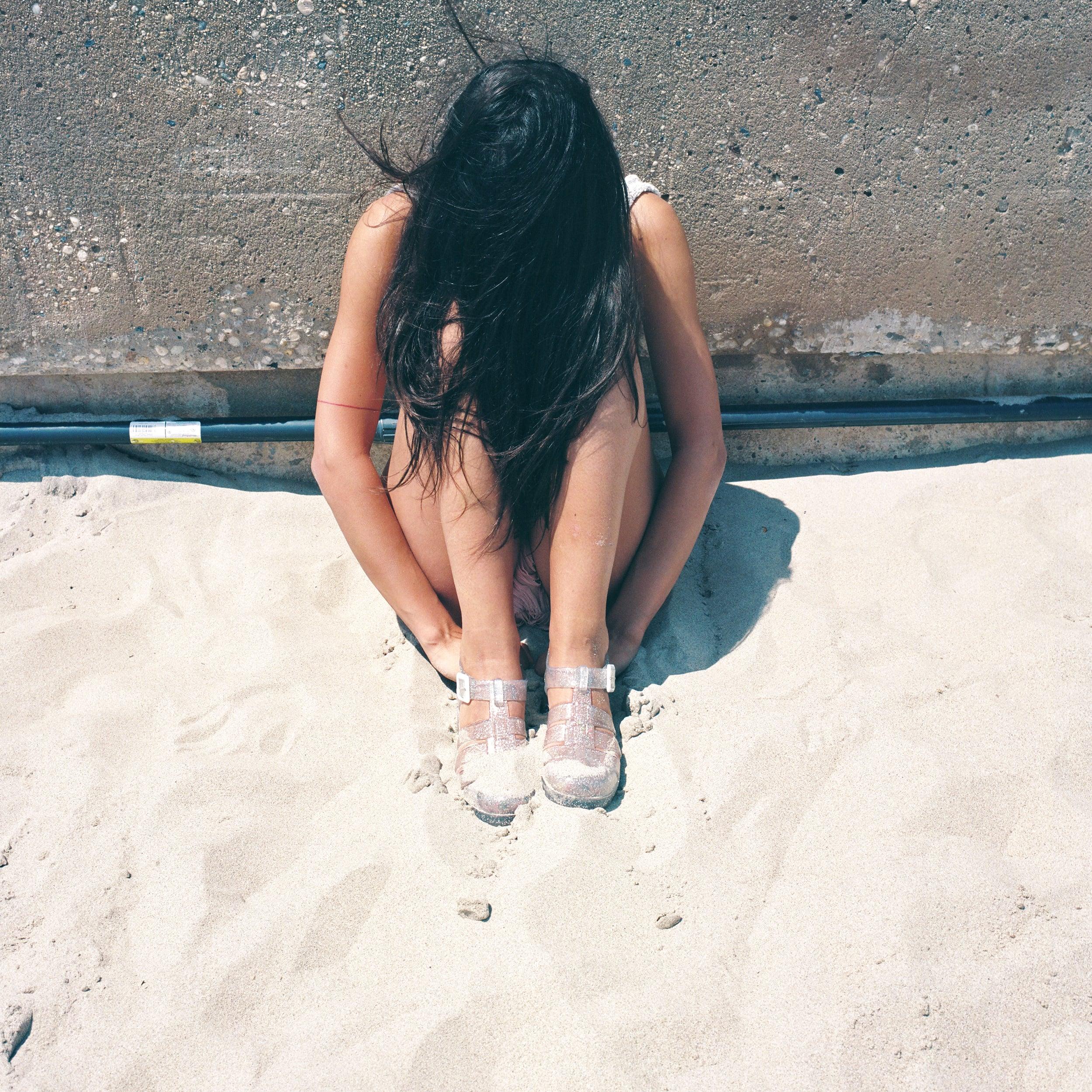Christina-Arza-Women.jpg