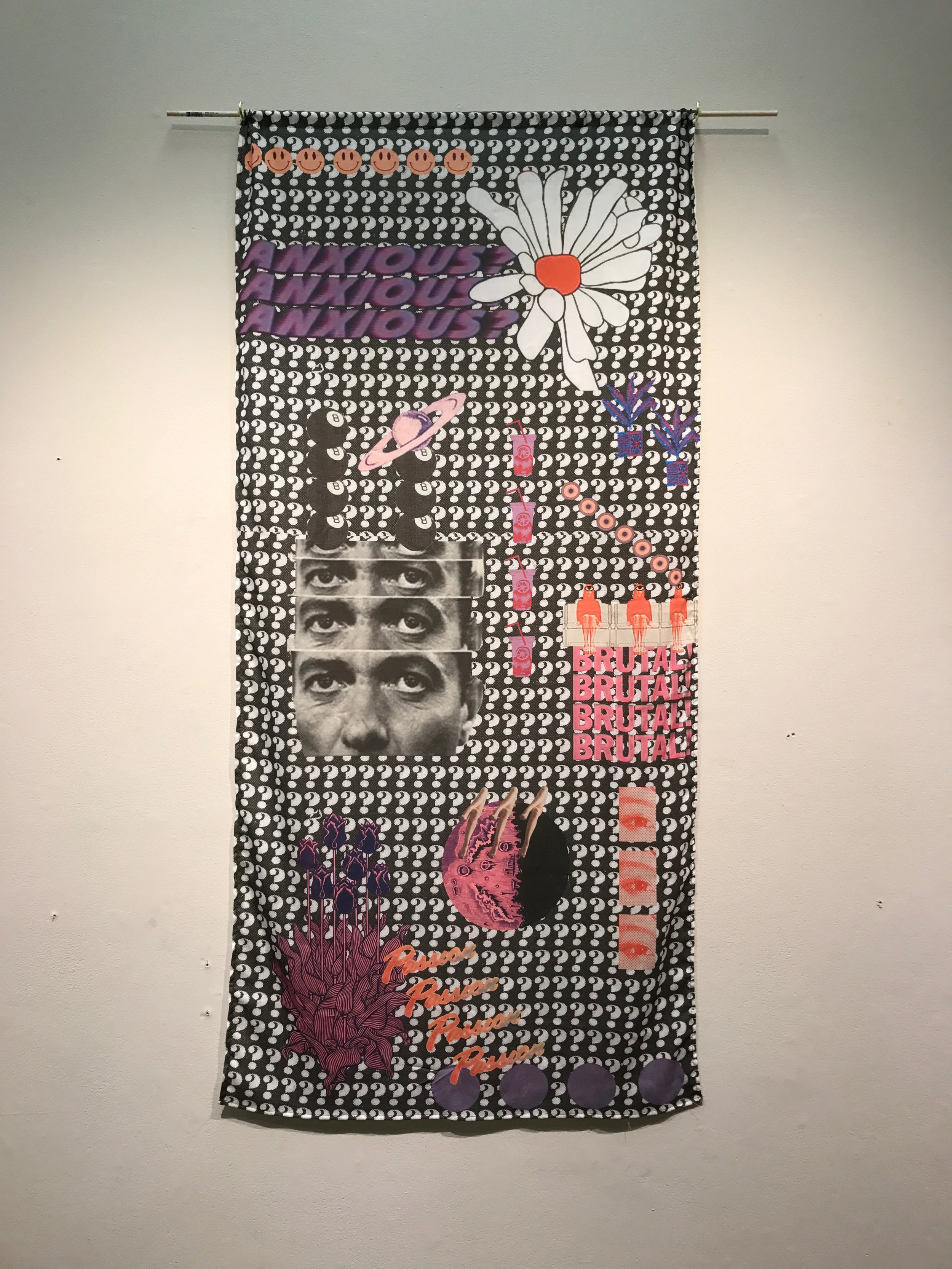 fabricprint.jpg