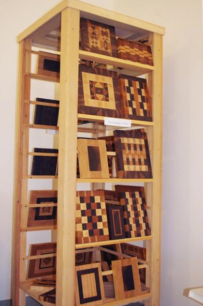 boards_recolor.jpg
