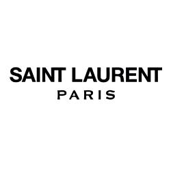 Saint-Laurent.jpg