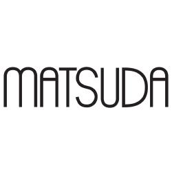 Matsuda.jpg