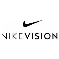 Nike-Vision.jpg