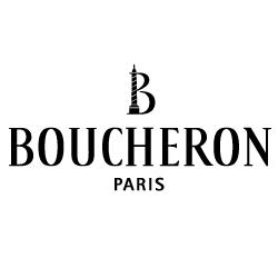 Boucheron.jpg