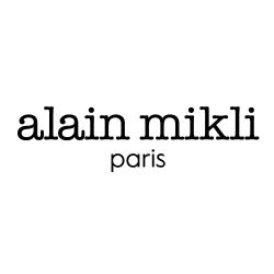 Alain-Mikli.jpg